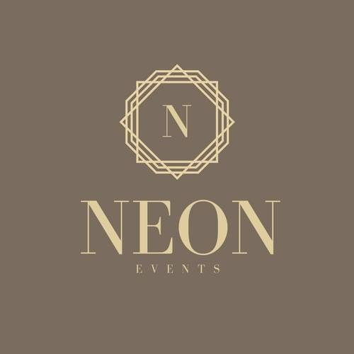 Meniu All Inclusive Hotel Neon Timisoara
